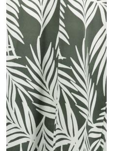 chino palm 3568 iz naiz broek army
