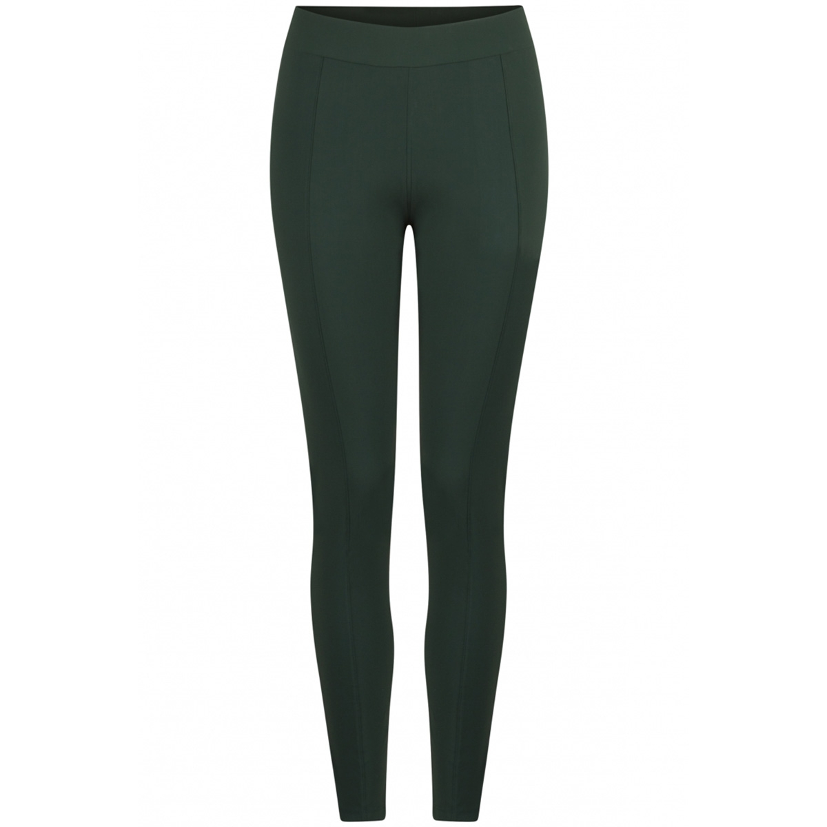 ella 2 travel tight pant zoso legging army