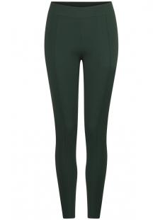Zoso Legging ELLA 2 TRAVEL TIGHT PANT ARMY