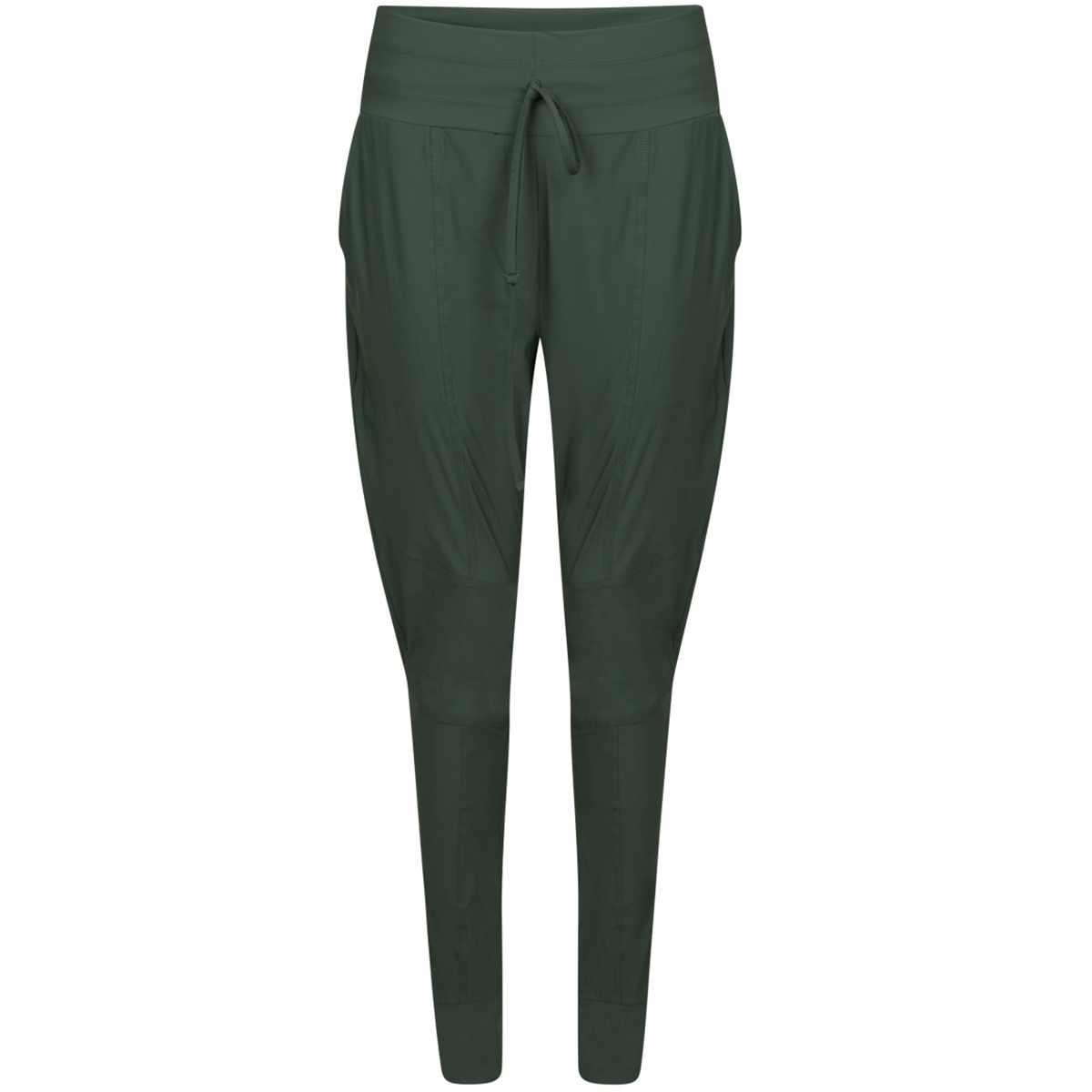 amber 2 travel pant zoso broek army