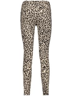chino leopard 3568 iz naiz broek sand