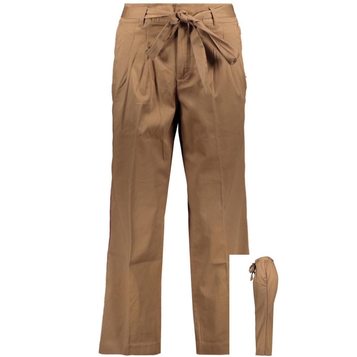 culotte broek 1013367xx71 tom tailor broek 19618