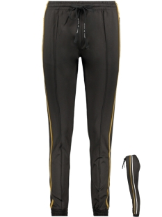 Circle of Trust Broek RIKKI JOGG W19 17 6140 BLACK