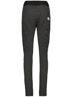 banana pants text 20 001 9103 10 days broek 1012 black