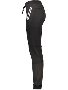 scuba tech jogger 20 045 9103 10 days broek black