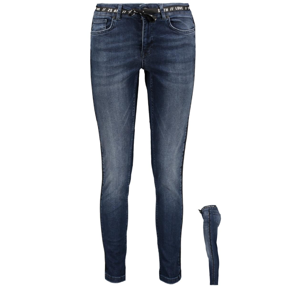fun 194 jeans zoso jeans denim