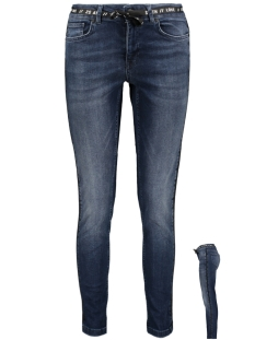 Zoso Jeans FUN 194 JEANS DENIM