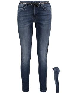 Zoso Jeans FUN 194 JEANS DENIM