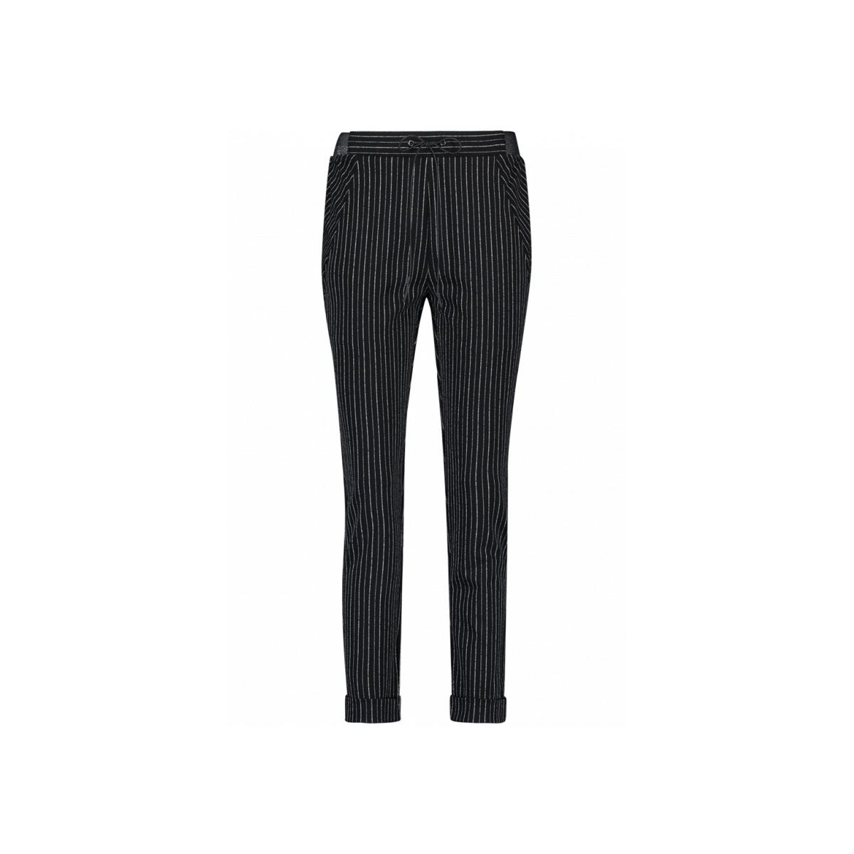 phien trouser pes 590 aaiko broek black