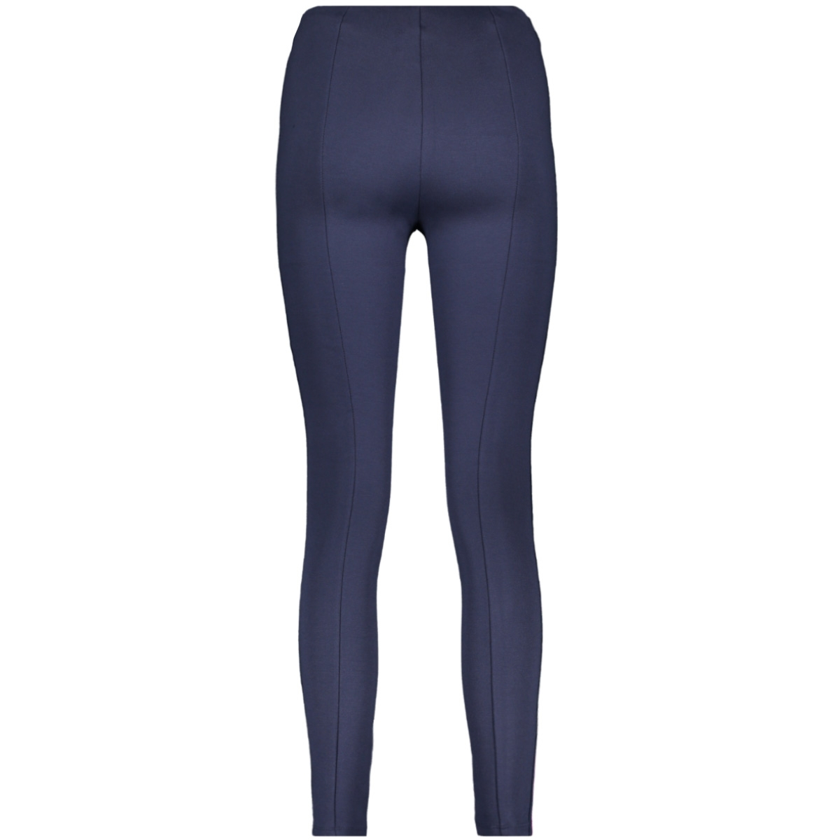 legging met tape detail 1014717xx71 tom tailor legging 10360
