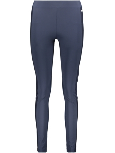 Zoso Legging DARE TRAVEL TIGHT PANT 194 NAVY