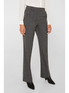 Esprit Collection Broek CHECK STRETCHBROEK 119EO1B021 E020