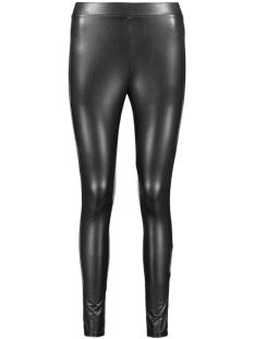 Tom Tailor Legging LEGGING 1014946XX71 14482