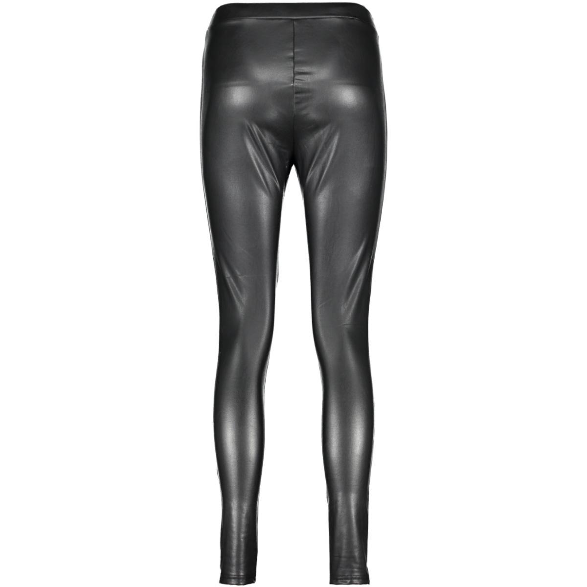 legging 1014946xx71 tom tailor legging 14482