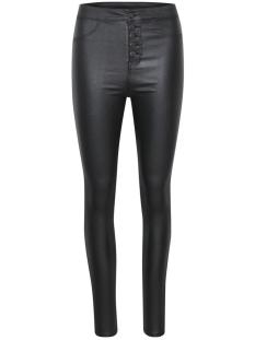 u5757  woven pants slim fit 30501600 saint tropez broek 0001