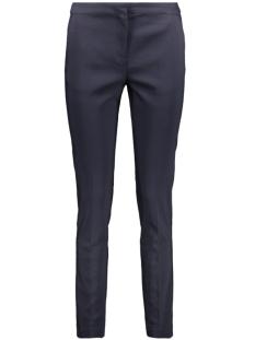 pants r5025 saint tropez broek 9069