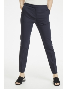 bossasz pants r5025 saint tropez broek 9069