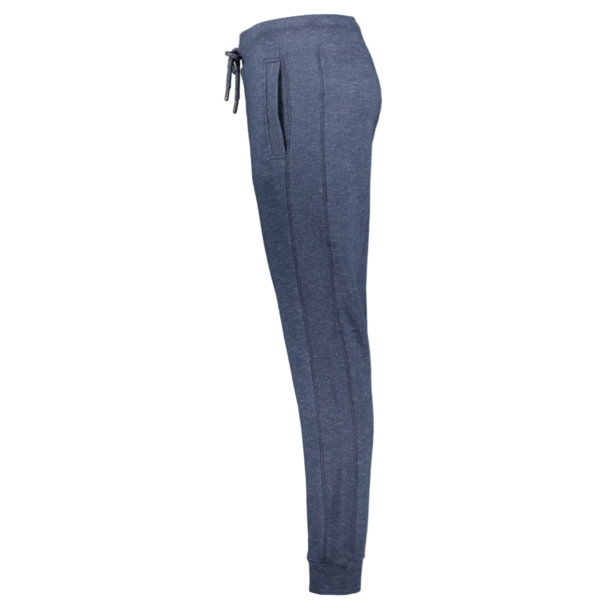 classic jogger m7010033a superdry broek abyss navy feeder