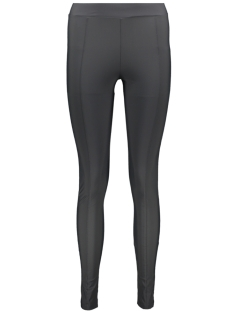 Zoso Legging ELLA TRAVEL TIGHT PANT 201 0059 CHARCOAL