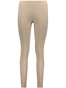 Zoso Legging ELLA TRAVEL TIGHT PANT 201 0007 SAND