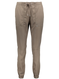 Superdry Broek SONORAN TENCEL JOGGER W7010072A BUNGEE CORD