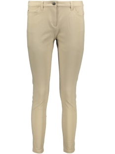 Esprit Collection Broek SKINNY 020EO1B314 E270