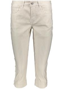 dream capri 5469 00 0355 mac broek 214s smoothly beige