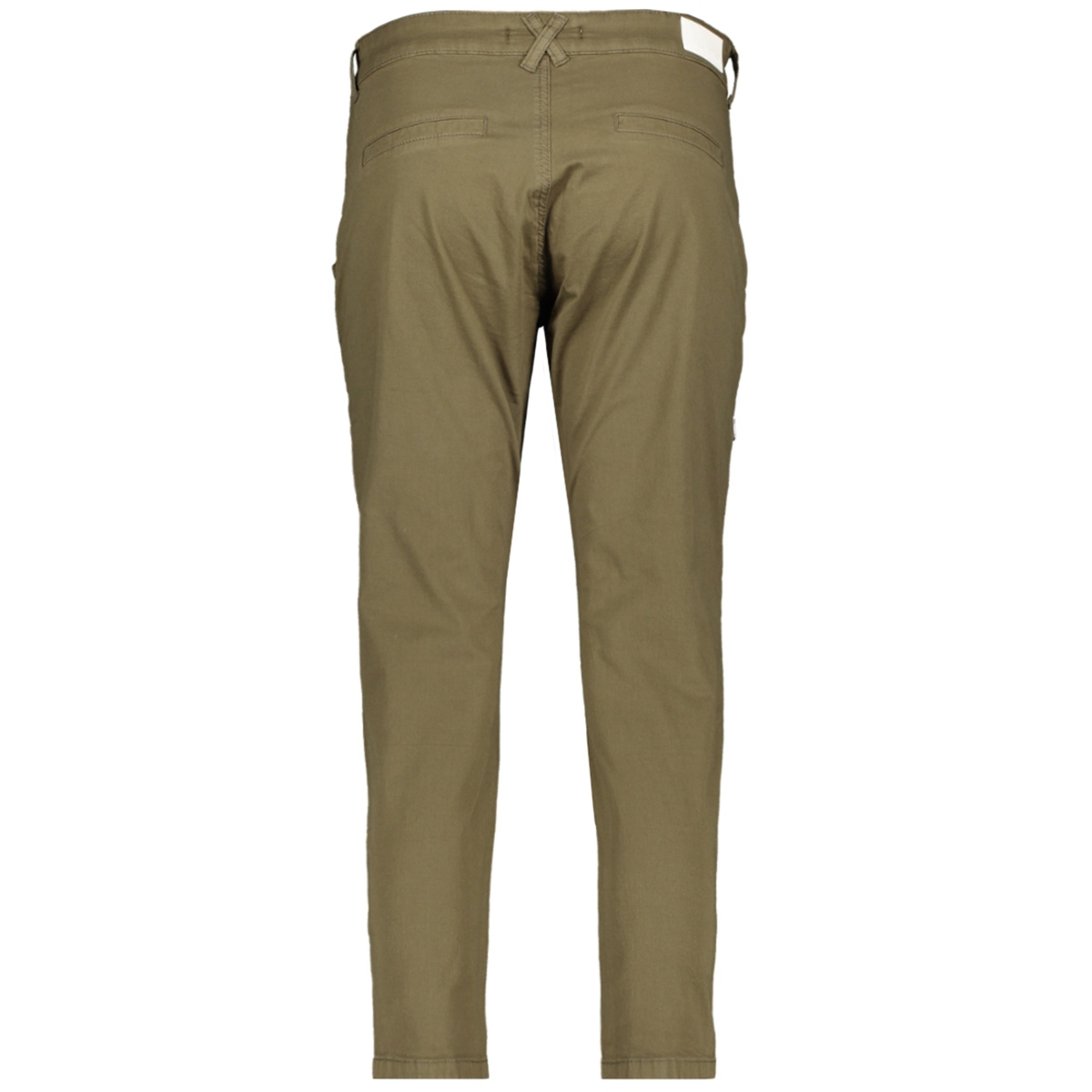cargo pants 0320 0200 smith & soul broek 708/ forest