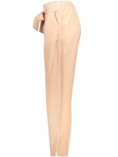 andreasz pants 30500419 saint tropez broek 141314
