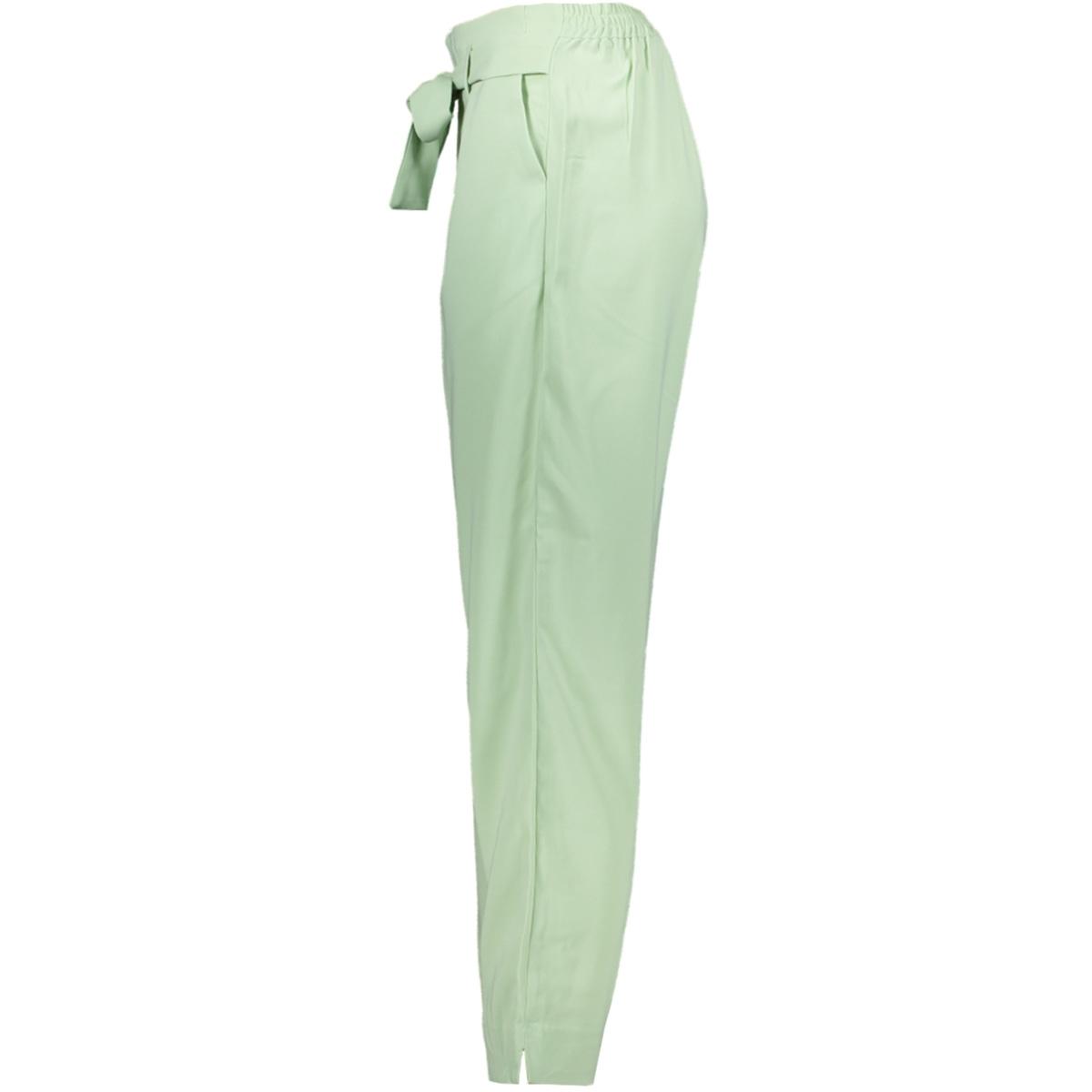 andreasz pants 30500419 saint tropez broek 145707