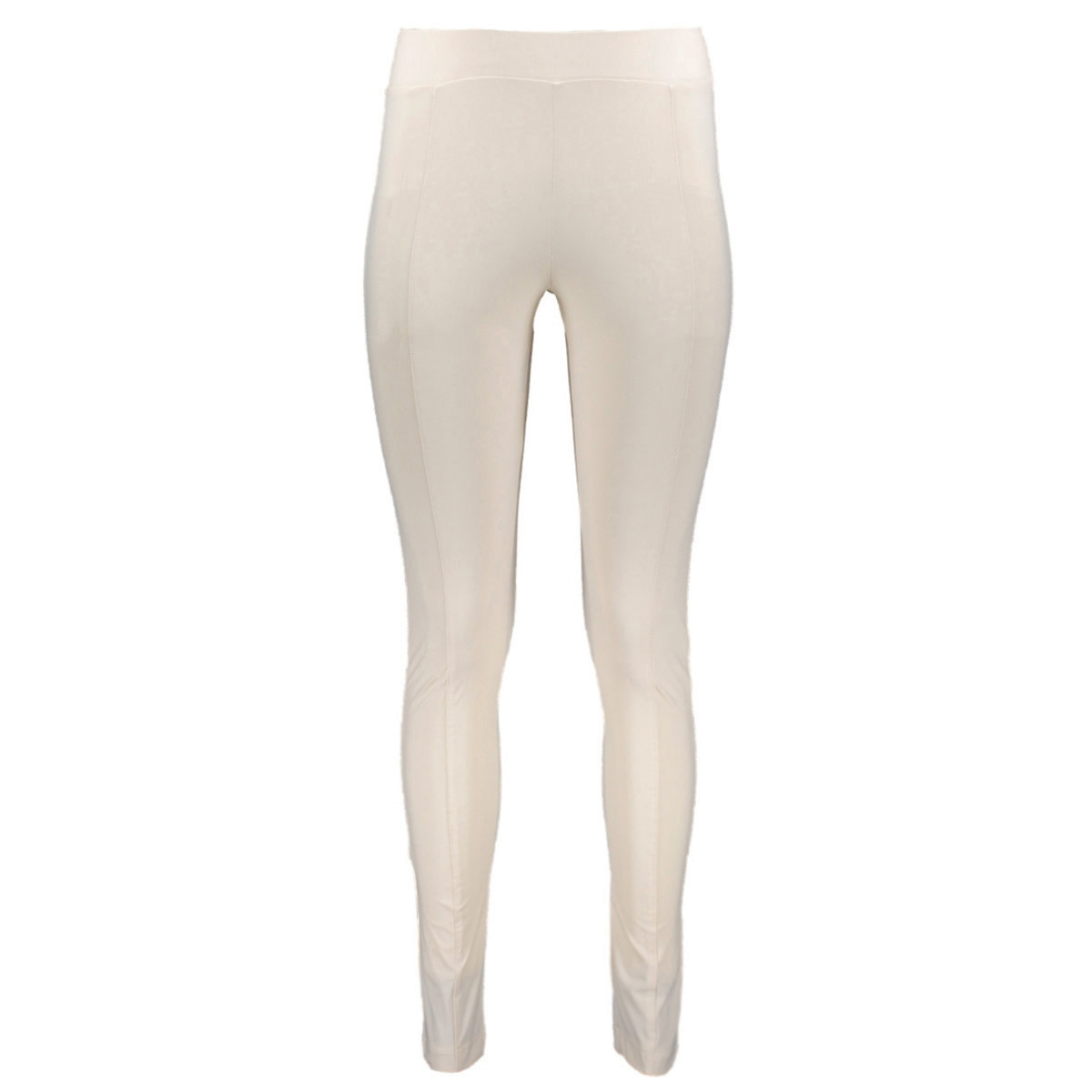 ella travel tight pant 201 zoso legging kit