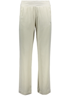 10 Days Broek STRAIGHT PANTS PANEL 20 051 0203 1078 LIGHT SAFARI