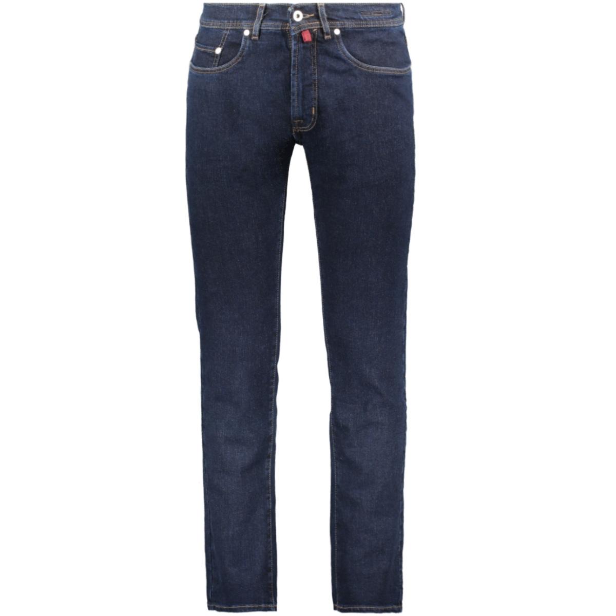 lyon 3091 7192.67 pierre cardin jeans 67