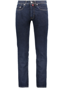 Pierre Cardin Jeans Lyon 3091 7192 67