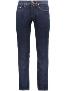 Pierre Cardin Jeans Lyon 3091 7192.67
