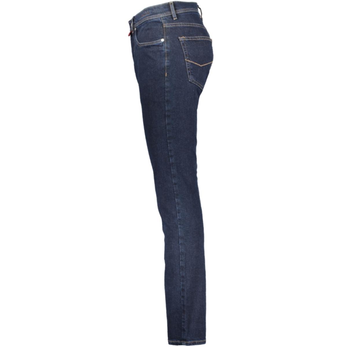 lyon 3091 7192 pierre cardin jeans 67