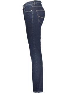 lyon 3091 7192.67 pierre cardin jeans