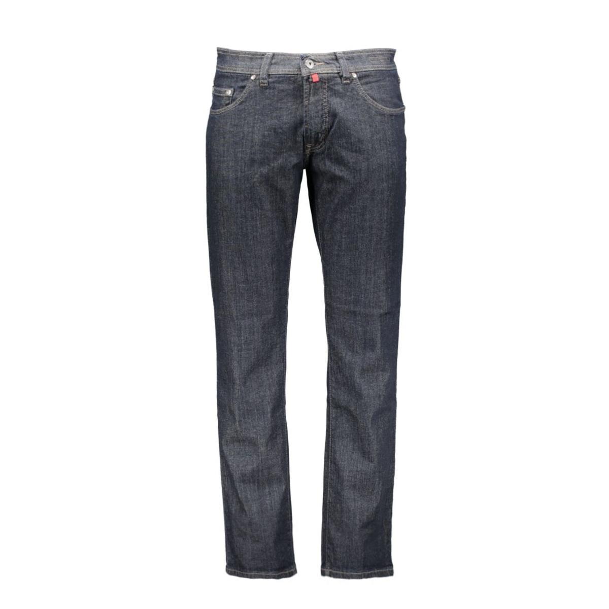 deauville 3196 7280 pierre cardin jeans 04