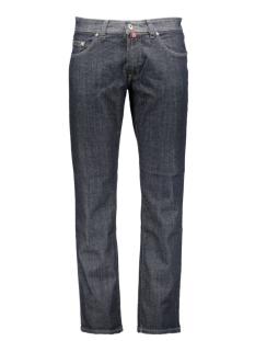 deauville 3196 pierre cardin jeans 7280.04
