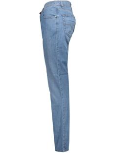 deauville 3196 7725.27 pierre cardin jeans 7725.27