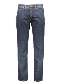 Pierre Cardin Jeans Dijon 3231 161.02