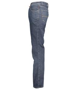 dijon 3231 pierre cardin jeans 161.02