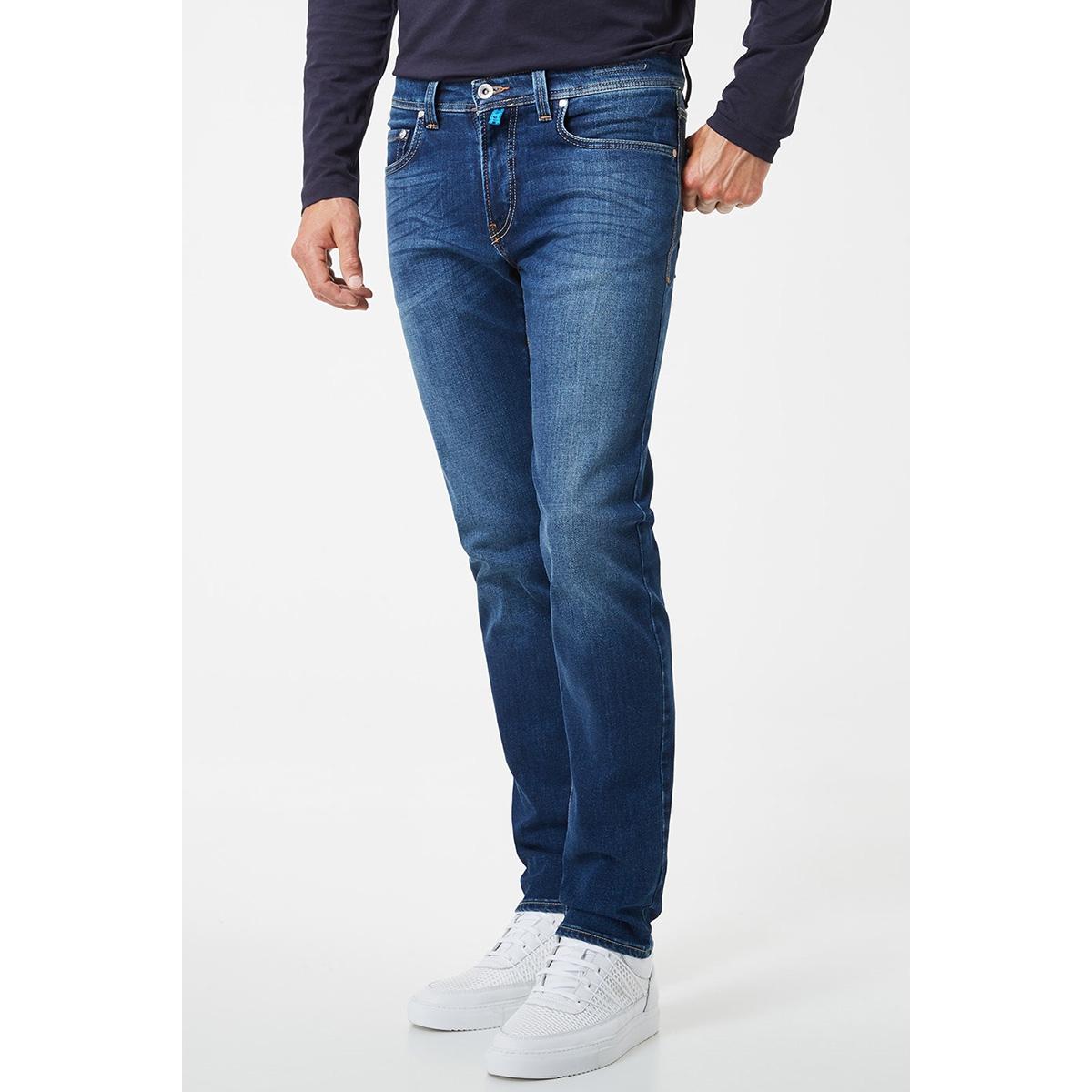 future flex 3451 8880.01 pierre cardin jeans 8880.01