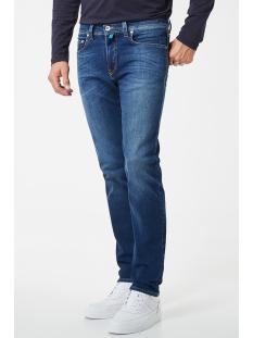 Pierre Cardin Jeans LYON FUTURE FLEX 3451 8880 01