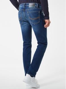 lyon future flex 3451 8880 pierre cardin jeans 01