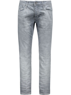 Jack & Jones Jeans JJortim Original JJ848 12088988 blue denim