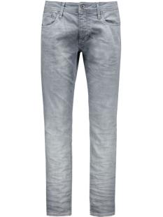 Jack & Jones Jeans JJortim Original JJ848 12088988 blue denim