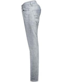 jjortim original jj848 12088988 jack & jones jeans blue denim