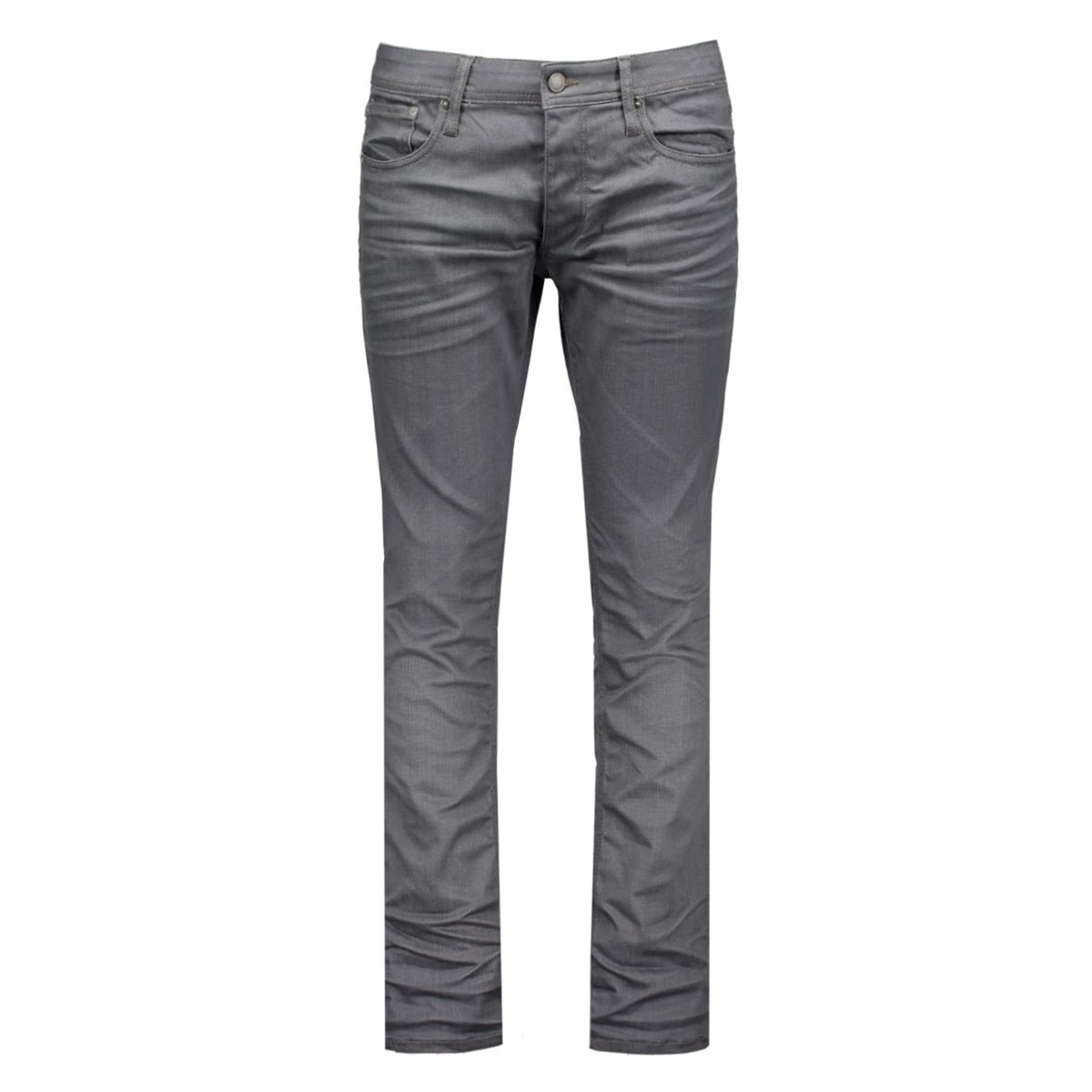 jjtim jjoriginal 920 lid noos 12096837 jack & jones jeans grey denim