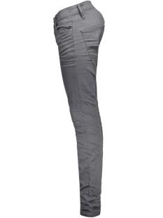jjtim jjoriginal 920 lid noos 12096837 jack & jones jeans grey denim